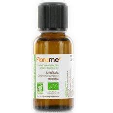 florame-he-30ml-ravintsara-envoi-rapid-et-soigne-produits-bio-agree-par-ab-prix-par-unit