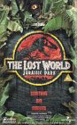 the-lost-world-jurassic-park-vhs-1997