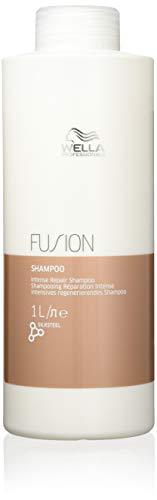 Wella Fusion Repair Shampoo, 1er Pack (1 x 1000 ml)