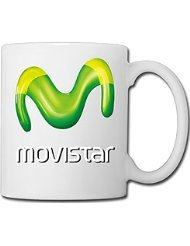 movistar-logo-custom-coffee-tea-mug