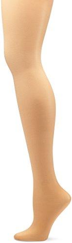 dim-diams-jambes-fuselees-collants-femme-25-den-beige-noisette-fr-1-taille-fabricant-1