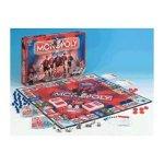76562100 - Monopoly FC Bayern München