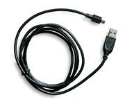 Tomtom ONE / Tomtom GO 300 / 500 / 700 / Rider USB Connection Cable