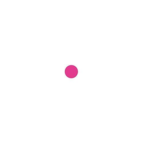 astra candy blush fard creamy n.04