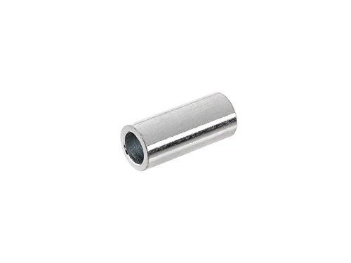 Réducteur femelle 20 mm