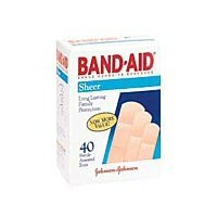 band-aid-comfort-flex-adhesive-bandages-sheer-40ct-assorted-sizes-by-band-aid