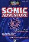 Preisvergleich Produktbild Sonic Adventure