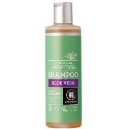 urtekram-aloe-vera-shampoo-urtekram-groesse-aloe-vera-shampoo-500-ml-500-ml