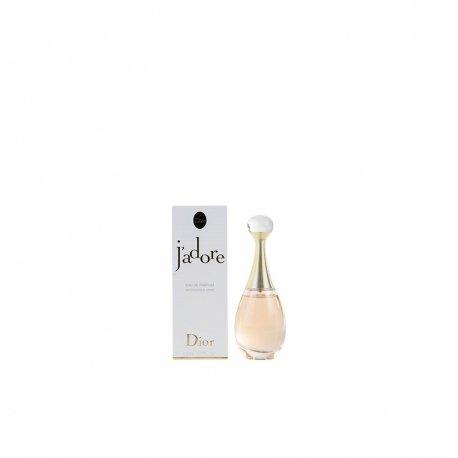 J 'Adore Jadore Eau de Parfum Spray von Christian Dior