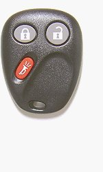 keyless-entry-remote-fob-clicker-for-2005-chevrolet-avalanche-memory-1-with-do-it-yourself-programmi