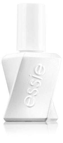 Essie - Gel top per unghie Coat Couture, Confezione da 1 pezzo (1x 13.5ml)