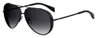 Moschino Sonnenbrille (MOS007/S 807/9O 61)