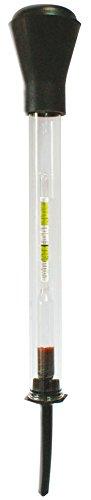 CORA 000120793 Tester Antigelo per Liquido Radiato