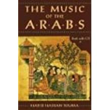 The Music of the Arabs