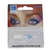 Dimples Eyelash Glue / Adhesive