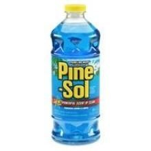 pine-sol-41904-48-oz-pine-sol-sparkling-wave-scent-multi-purpose-cleaner-by-pine-sol