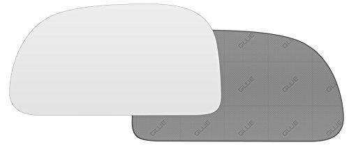 flat-mirror-glass-passanger-side-for-mitsubishi-colt-1991-2002-mitsubishi-galant-1996-2006-mitsubish