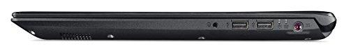 recensione acer aspire 7 - 21V7nBEhEJL - Recensione Acer Aspire 7: prezzo e caratteristiche