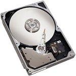 18.4 Gb Festplatte (Seagate ST318406LW Cheetah 36ES Festplatte 18.4 GB 5.2ms U-160 SCSI 4.0 MB)