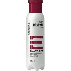Goldwell Elumen Color Pure pink PK@all, 200ml - Ca Und Rv
