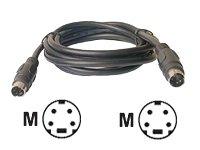 dexlan-cordon-s-vido-minidin4-m-m-3-m-noir