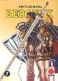 Berserk, Band 7