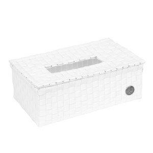 luzzi-tissue-box-white-white