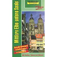Mittlere Elbe - Untere Saale