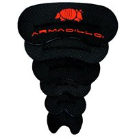armadillo-calf-and-achilles-protector-large-5ft3in-5ft11in