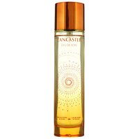 Lancaster Perfume - 100 gr