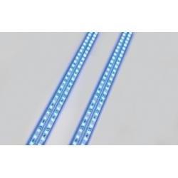 VCM Lumo LED – Beleuchtungset Ergänzung, weiß - 4