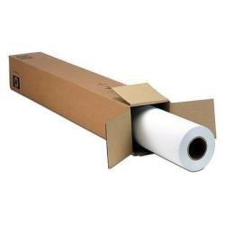 Hp Q8005a Universal Bond Paper Inkjet 80gm2 1 Rölle Pack 841 Mm (A0) X 91.4 M