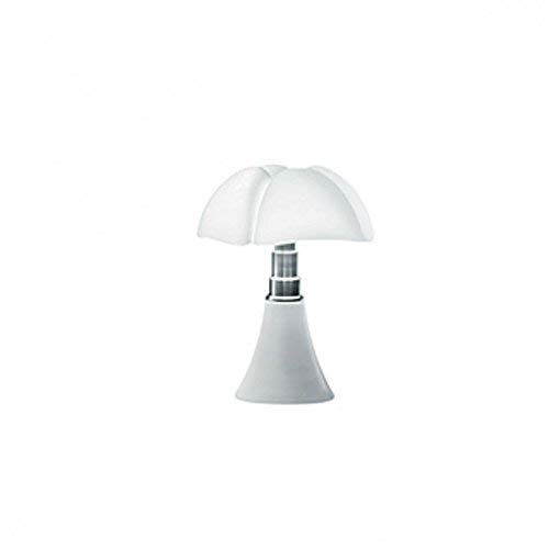 Martinelli Luce 620/J/BI MINIPIPISTRELLO 9W LED-BLANC, 9 W