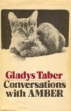 conversations-with-amber-by-gladys-bagg-taber-1978-05-05
