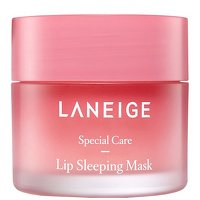 laneige-lip-sleeping-mask-20g