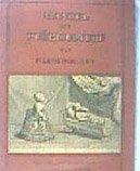 Manuel de puériculture