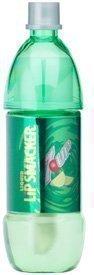by-bonne-bell-liquid-lip-smacker-lip-gloss-7-up-soda-pop-bottle-by-bonne-bell