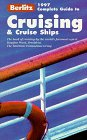 Berlitz Complete Guide to Cruising and Cruise Ships