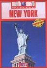 New York, 1 DVD