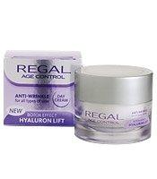 marque-regal-age-control-creme-de-jour-a-effet-combleur-de-rides-regal-age-control-45-ml