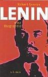 Lenin: Eine Biographie