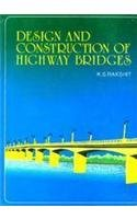 Design and Construction and Highway Bridges