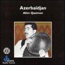 Songtexte von Alim Qasimov - Azerbaïdjan