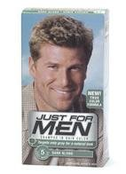 just-for-men-champu-de-en-hair-color-dark-blond-15-color-del-pelo