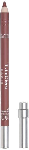 T.Leclerc Crayon à Lèvres 1,2 g - Teinte : 02 Tendre