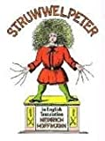 Struwwelpeter in English Translation (Dover Children's Classics) - Best Reviews Guide