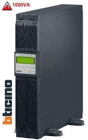Legrand 310170 - Daker USB + 1000va