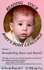 reading-your-babys-body-language-norelco-case-breastfeeding-basics-beyond-series-vol-1