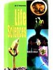 Life Science por Mukesh Ahuja