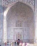 Descargar Libro Libro Obras maestras de la arquitectura mundial de Will Pryce